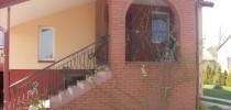 balustrady i inne konstrukcje